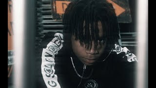 "YBN Nahmir - ""Bail Out"" (Official Video)"