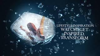 Lifestyle TV Main Promo