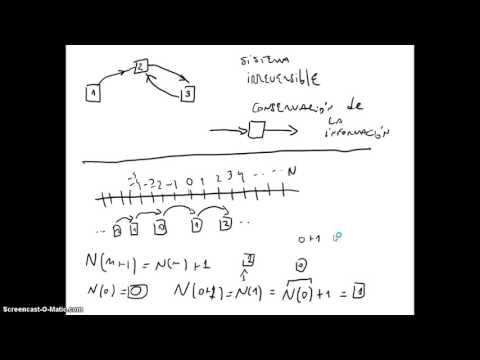 2-introducción-a-la-mecánica-clásica---leyes-dinamicas-deterministas