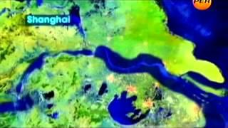 Гольфстрим! Земле грозит новый ледниковый период. (РЕН)