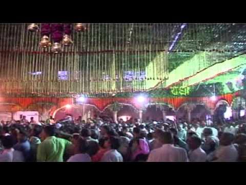 Jahan Barsana Hai || जहाँ बरसाना है || Sadhvi Purnima Ji || Latest Devotional Song