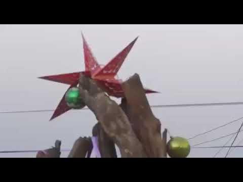 Download Ojude Oba Edidi Festival, 2020.