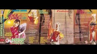 Download Bulan Andung- Andung / Nini Carnia (original Full)