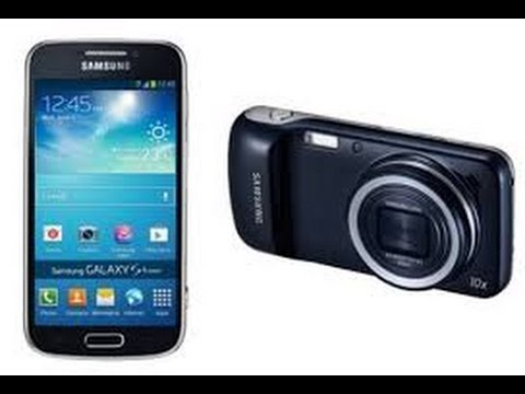 samsung galaxy s4 mini zoom sm-c101 probleme charge solution