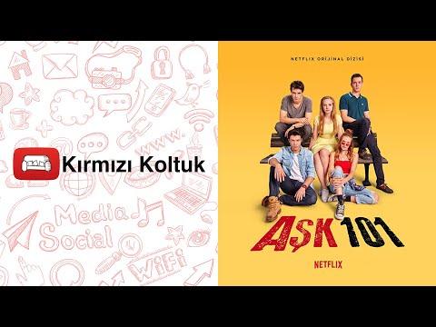 Türkçe Kanamalıkızlık Bozma