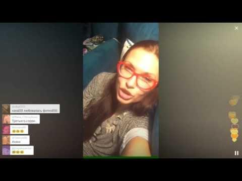 Эротическое и секс видео с Эвелиной Бледанс. Бесплатно и в