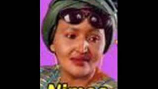 Haburburin Wacadkoo............. Nimco Yassin