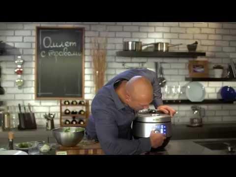 Рецепт омлета. Как сделать омлет обычный с молоком, с