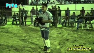 Tixtla,Gro.Rancho Nueva Generacion Del Sr.Hermilo Salgado De Pololcingo