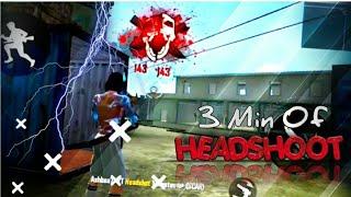 HEADSHOOT.EXE 💀 | Free Fire 1.50.2