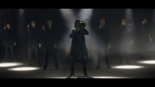 Download MARUV - Siren song (ДикоBrass cover) Mp3 and Videos