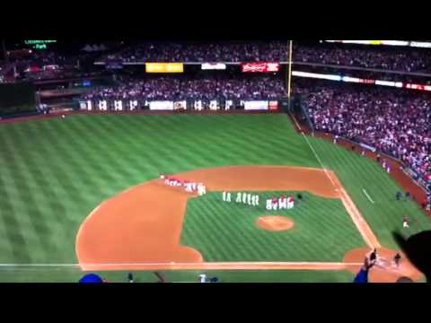 Phillies Clinch 2011 NL East Division Title