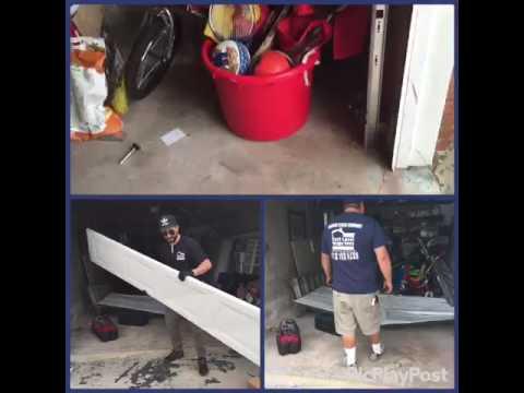 Garage Door Queens NY | Garage Door Repair NY | Garage Door Installation