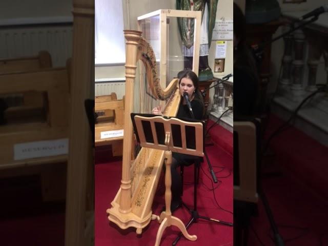 Rachel Reid Video 32