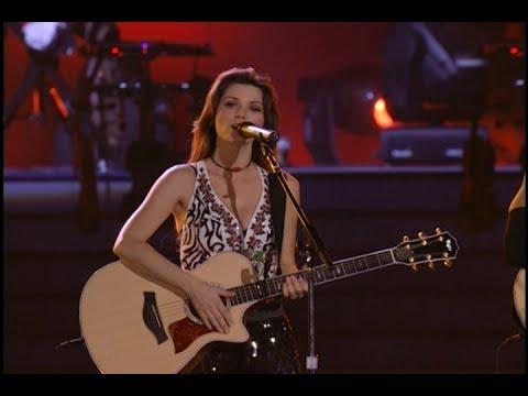 Shania Twain - No One Needs To Know - Live in Chicago Mp3