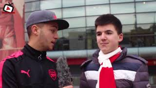 """Quite Easy In The End"" 