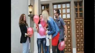 видео Организовываем праздник для своего друга, или Сценарий юбилея 45 лет мужчине