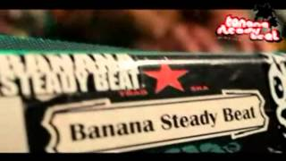 Download lagu Banana steady beat - tembang sederhana 01 Sept 2012.mpg Mp3