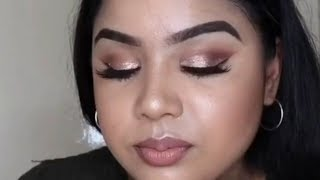 Makeup Transformations 2018 -  New Makeup Tutorials part 182