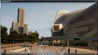 3ds Max 2015 教學課程 0214 Animation動畫 觀念