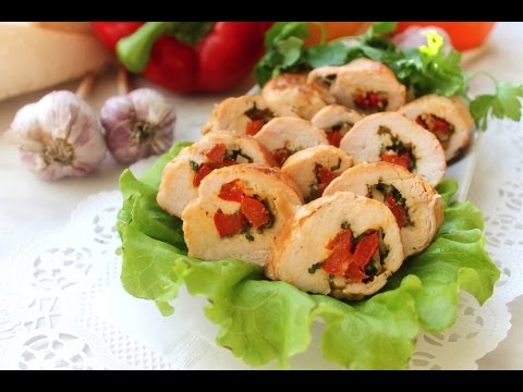 Суши Дом - заказ суши и роллов