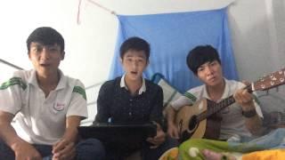 Gạt đi nươc măt Noo Phước Thịnh Guitar (bản full)