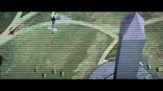 Штурм Белого дома Русский трейлер №2 '2013' HD смотреть онлайн бесплатно в хорошем качестве