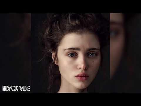 Madye Lupen - Она Любит Рисовать...