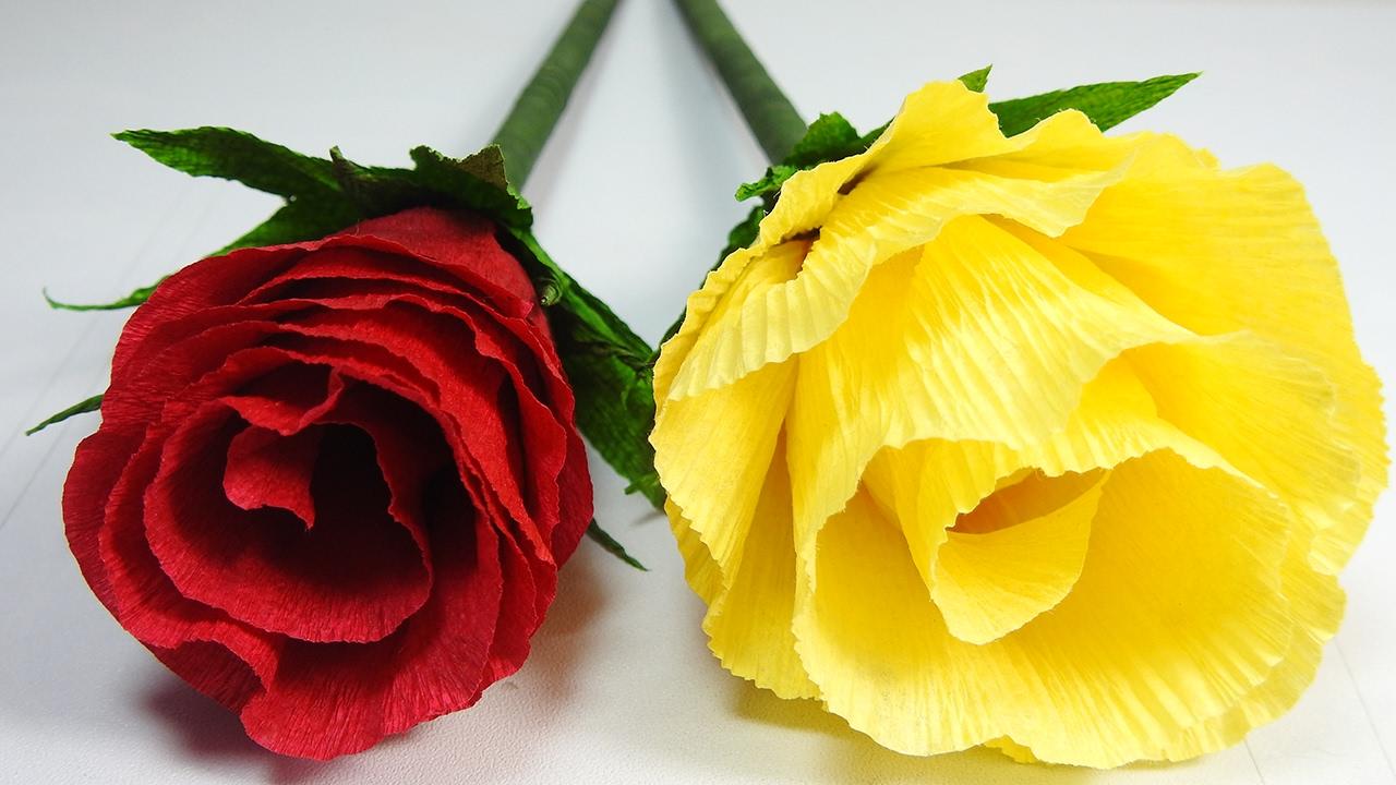 v&a vintage rose jpg 1200x900