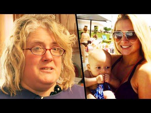 Relatives Plead for Return of Missing Kentucky Mom