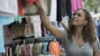 Women's Clothing Stores, Fashion