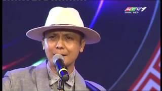 Bình thường thôi. St NS Vũ Quốc Việt/ Đệm Nhạc : Đỗ Hải Acoustic Band
