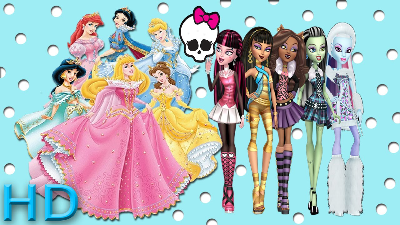 princess coloring games to play : Coloring Games For Girls Pocahontas Disney Princess Monster High Girl Game Coloring Play Compilation