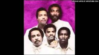 Bad Luck - Harold Melvin and the Blue Notes