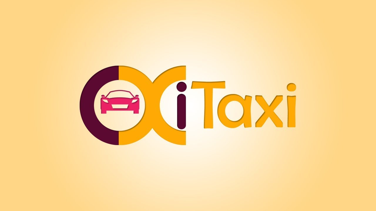 Attach your taxi with Oxitaxi for Outstation - Call Us