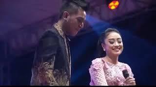 new pallapa bulungan tayu payi 2018