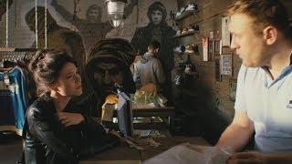Околофутбола (фильм) - что такое околофутбола? (Лучшие моменты)