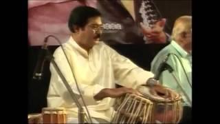 Pyar Hua Chupkese Instrumental Resimi