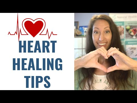 covid-&-heart-tissue-damage-:-natural-ways-to-heal-your-heart