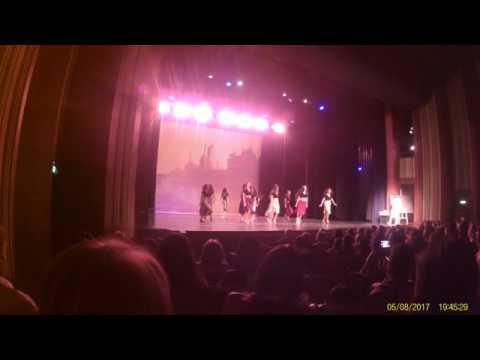 bollywood-stou xorou ta xrwmata-dance academy cyprus