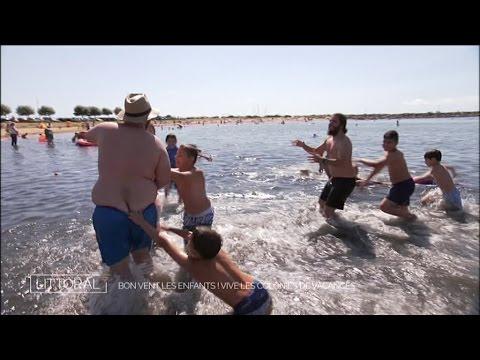 vive-les-colonies-de-vacances-(littoral)