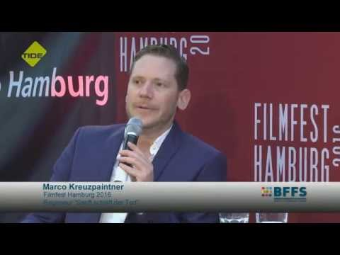 Marco Kreuzpaintner,