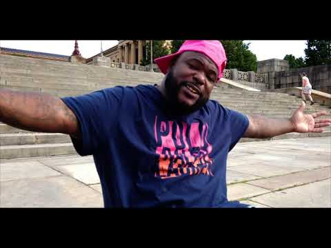 Blood Raw-Street Runna (Rod Wave) [Official Music Video]