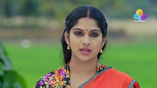 Seetha EP-15 Full Episode HD Video Flowers TV New Serial