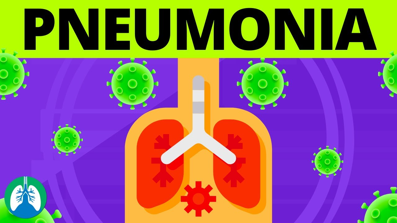 Download Pneumonia Overview   Causes, Symptoms, Diagnosis, and Treatment