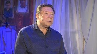 Заслуженный артист России Георгий Мартиросян: работать на сопротивление всегда интереснее