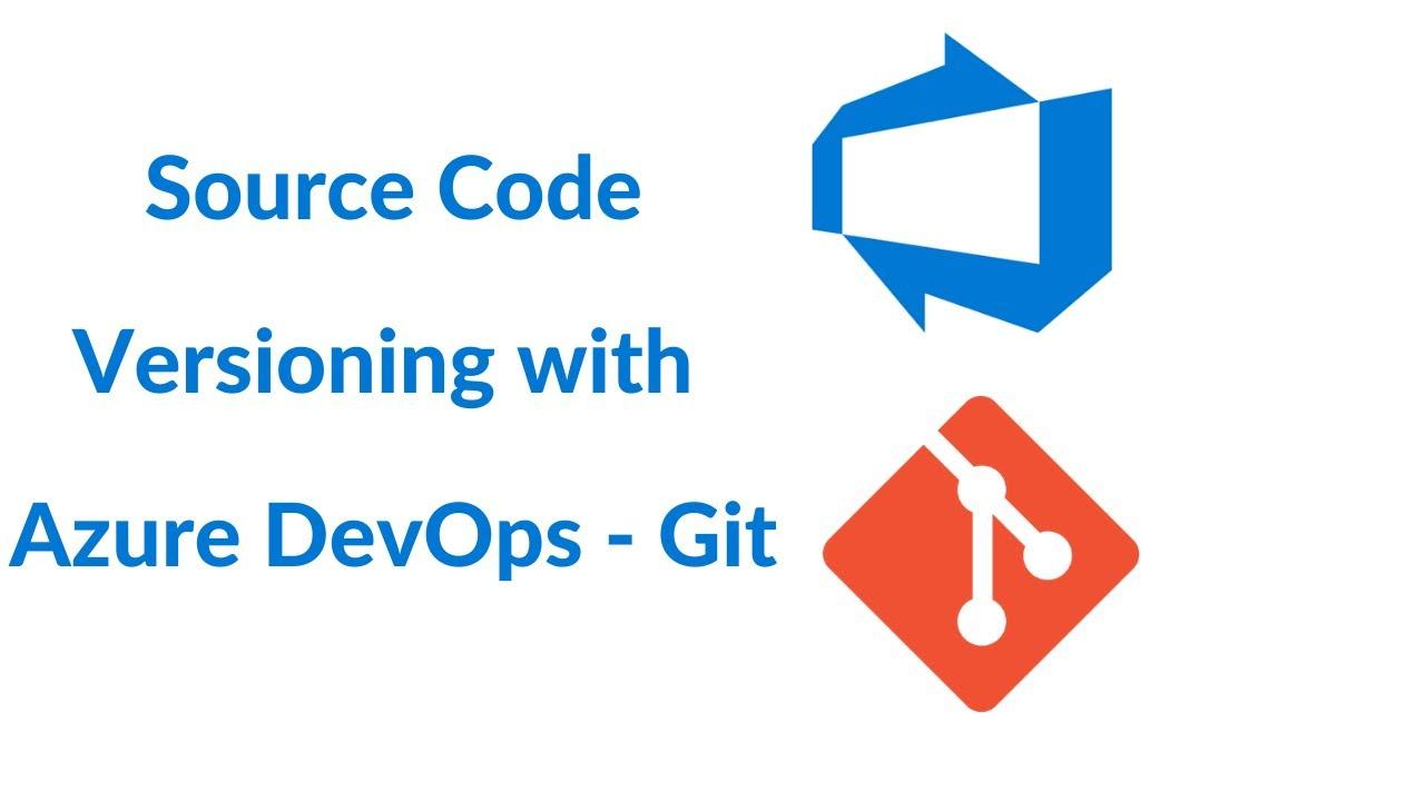 Introduction of Azure DevOps #1
