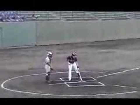 Catcher Prospect Videos Videos 2013 Season Catcher