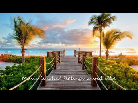 Julian Gomez - Tropical Sun (Original Mix)
