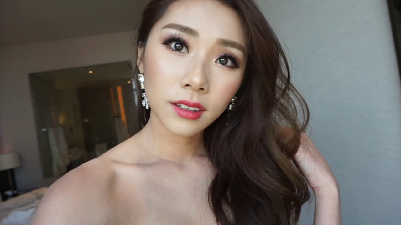Janine Chang nude photos 2019